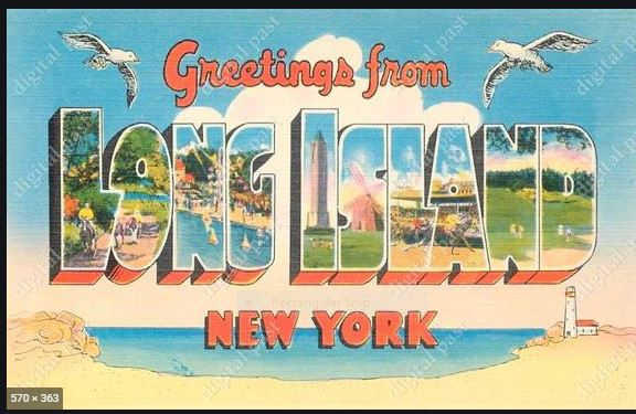50 state post card exchange