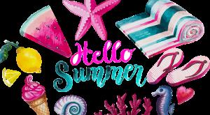 summer swaps
